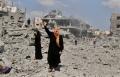 غدًا بحيفا: مدى الكرمل يناقش المجتمع الإسرائيلي في ضوء العدوان على غزة