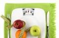 أغرب 3 طرق لإنقاص الوزن