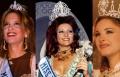 أجمل 8 ملكات جمال لبنان عبر السنين