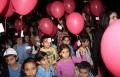 حرفيش تحتفل بعيد الأضحى: مسيرة حاشدة ومهرجان فني حافل