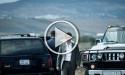 وادي الذئاب 9 - اعلان الحلقة 5 + 6
