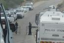الأضحى والغفران معا كل 33 عاماً: الشرطة تعلن عن ترتيباتها