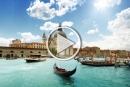 كيف تقضي 24 ساعة في مدينة البندقية؟