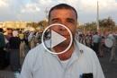 رئيس بلدة يانوح جث يطالب الأهل ردع الأطفال وعدم استعمال المفرقعات بالعيد