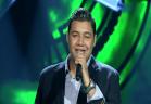 أحلام تعلن إنسحابها من Arab Idol
