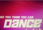 يلا نرقص SO YOU THINK YOU CAN DANCE