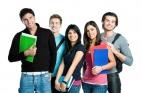 كلية الهندسيين سخنين تعلن عن استمرار التسجيل للتعليم
