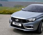 كازاخستان ستقوم بتجميع سيارات لادا