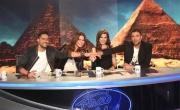 Arab Idol لن يُعرض في عيد الأضحى