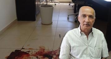 الطيبة: كفى تقاعساً يا شرطة اسرائيل، حاربي الجريمة كما يجب