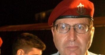 يعلون يعيد النظر بسحب ضباط أمن مستوطنات غلاف غزة