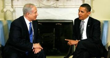 نتنياهو يرفض انتقادات أميركا حول الاستيطان في القدس