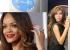 Arab Idol: نانسي عجرم تسير على خطى ريهانا