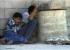 الذكرى الـ 14 لهبة القدس والاقصى: بداية الانتفاضة مع الشهيد محمد الدرة