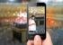 السعودية توفر تطبيقات على الهواتف الذكية لخدمة الحجاج