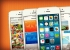 اكتشف أبرز ميزات نظام iOS8 من آبل