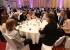مؤتمر جمعية الشابات المسيحية: المؤتمرون يدعون إلى تفعيل المقاطعة والتوقيع على ميثاق روما