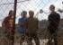 العاد تنشر إعلانات تبحث عن مستوطنين مسلحين للسكن بسلوان وستدفع 500 شيكل يوميًا