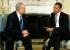نتنياهو يطلب من أوباما تطمينات بشأن إيران