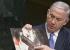 حماس ترد على تشبيهها بداعش: نحن حركة تحرر وطني