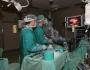 قتيلة بحادث منحت الحياة لخمسة محتاجين لزرع الأعضاء