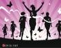 أكتوبر شهر التوعية بسرطان الثدي
