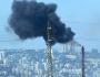 وزارة الصحة: تلوث الجو – في قائمة مسببات السرطان