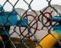 وزير الطاقة الروسي: كييف توافق على تسديد كلفة الغاز الروسي بصورة مسبقة