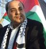 المستوطنون في سلوان يعملون بدعم كامل من حكومة إسرائيل
