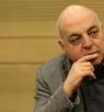 اغبارية: يطالب وزير الامن الداخلي بالتحقيق مع الشرطة التي تجاهلت شكوى مواطن عربي في خطر