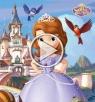 لأطفال بكرا إليكم حلقة صوفيا الأولى - النزهة الملكية