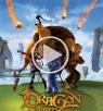صائدو التنين - Dragon hunter مدبلج للعربية