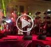 كريسماس ماركت الناصرة 2014 حفلة عوض طنوس Awad Tannous Nazareth Christmas Market