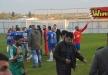 سولم تخسر أمام صندلة 5-1 ونتائج أخرى مثيرة في مرج ابن عامر