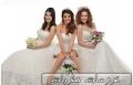 مسلسل عروسات هاربات - الحلقة 26