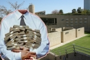 رواتب  خيالية في الجامعات الإسرائيلية