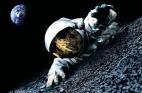 5 أخطاء علمية قاتلة في أفلام غزو الفضاء