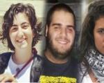 مسيحيو فلسطين.. يؤكدون رفضهم لمساعي التجنيد