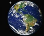 انعدام جاذبية الأرض أولى بشائر 2015