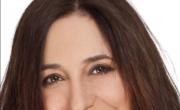 تعيين روني لارس نائبة لمدير عام بنك مركنتيل ومديرة قسم الموارد البشرية في بنك مركنتيل