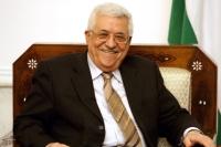 الرئيس ابو مازن: تقديم الطلب الفلسطيني العربي إلى مجلس الأمن غدا
