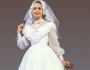 كيف تتألقين بفستان الزفاف الكلاسيكي العتيق