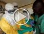 إيبولا.. بين السياسة وشركات الأدوية