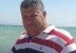 ام الفحم: وفاة سامي جبارين (45 عاما) اثر جلطة دماغية