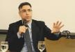 اختيار بروفيسور حسام حايك ضمن اكثر 16 شخصية عربية محلية مؤثرة عالميا