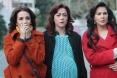 نساء حائرات 5 - الحلقة 28
