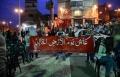 دير حنا تحيي ذكرى يوم الارض بمسيرة