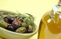 ما الذي يقدّمه زيت الزيتون للصحة؟
