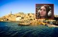 يافا ابو شميس تصدر أغنيتها الثانية بعنوان يافا ست الكل