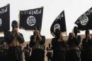 القدس: اتهام خليل عادل خليل بمحاولة الإنضمام لداعش